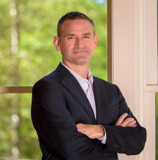 Panaceutics Nutrition Names Veteran Biotech Exec Adam Monroe New CEO