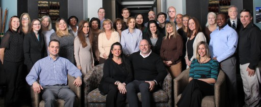 Big Strides: Impactful Broker-Dealer and RIA, Vanderbilt Financial Group, Hits Growth Surge Again