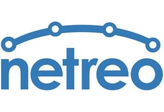 Netreo, Inc.