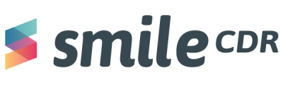 Smile CDR Inc.