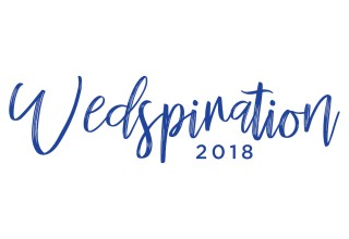 Wedspiration 2018 Logo