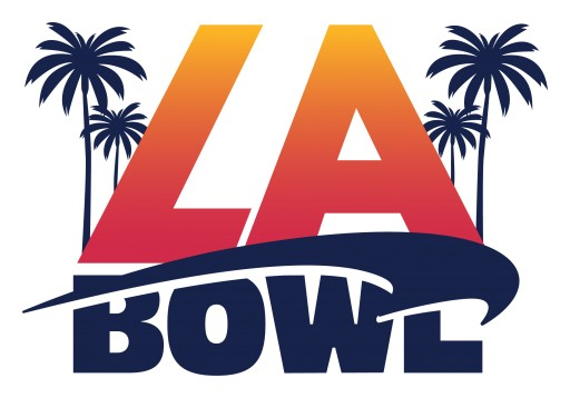 Thirsty Agency Launches SoFi Stadium's Newest NCAA Matchup, the 'LA Bowl'