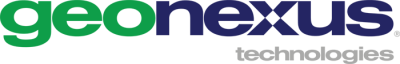 GeoNexus Technologies