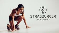 Strasburger Orthopaedics