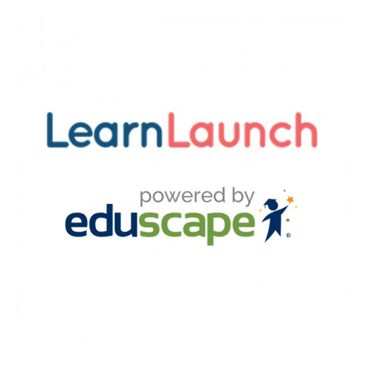 LearnLaunch Takes Building Blocks for Equitable Remote Learning National Through a Partnership With Eduscape