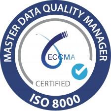MDQM Certified