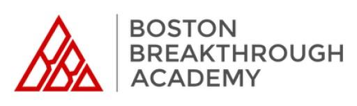Breakthrough Academy Launches Center in Boston