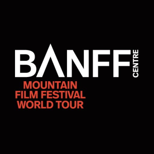 The Banff Mountain Film Festival World Tour Returns to Immaculata University in Malvern on March 3 & 4, 2017
