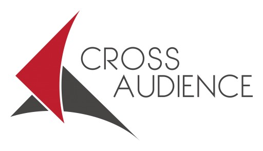 Cross Audience Announces Launch of Mobile DSP