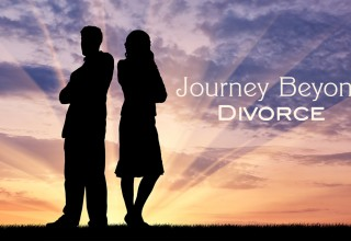 JBD Divorce Support