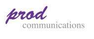PROD Communications