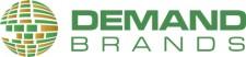 Demand Brands (DMAN)
