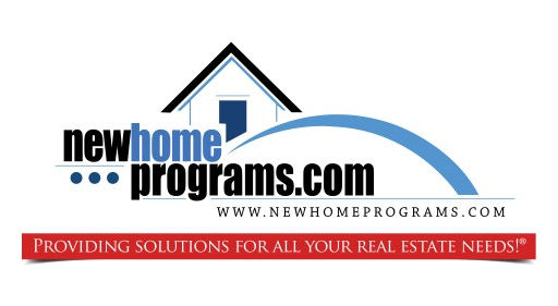 Newhomeprograms.com Joins Forces With David Knox Real Estate Training
