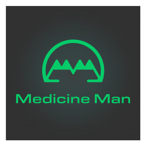 Medicine Man Shop, Full-Service Cannabis and CBD Company, Offers Extra Holiday Coupon and Loyalty Gift