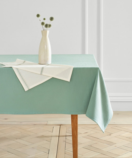 Coming This Fall: New Home Décor Brand Blue Loom Launches Their E-Commerce Website