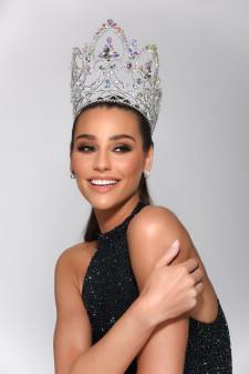 Miss Earth 2020