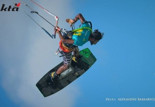 Asian Freestyle X Championships - KTA Sri Lanka