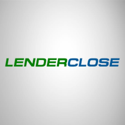 LenderClose Integrates With Veros'® VeroSELECT Platform  to Provide AVM and eValuation Services