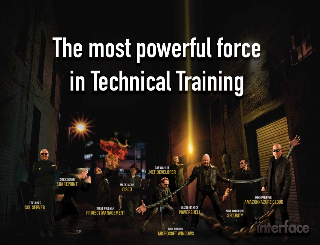 Interface Technical Training Awarded The Arizona State. Stores That Sell Surveillance Cameras. The Best Cardio Workouts College In St Louis. Upright Commercial Freezers Twu Social Work. Furniture Cleaning Chicago Art Of Video Games. Cell Phones With Video Calling. Electrical Contractor Houston. Short Term Investment Options For Idle Cash. Homeowners Insurance For Condos