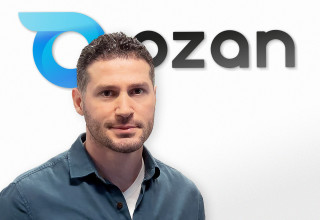 Dr. Ozan Ozerk, Founder of Ozan Electronic Money Turkey