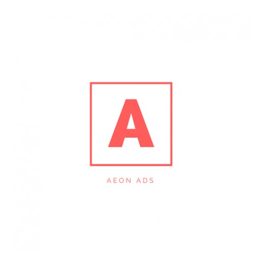 Announcing the Official Launch of Aeon Ads
