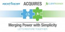 Next Gear Solutions Acquires ClientRunnner