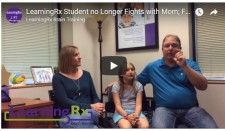 http://studentshoutouts.com/2017/08/21/learningrx-student-no-longer-fights-mom-family-complaints-memory/