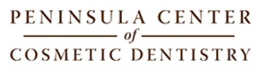 Peninsula Center of Cosmetic Dentistry Serves Local Veterans Nov. 12th