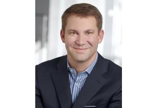 Ben Cook, COO of Calyx Peak Companies