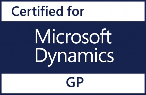 EDI for Microsoft Dynamics GP 2016 Available From Data Masons
