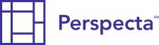 Perspecta - Provider Data Management