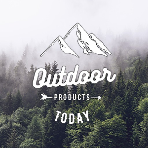 Outdoor Products Today: The Full-Service, Informational Outdoors Platform