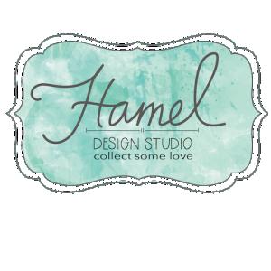 Hamel Design Studio
