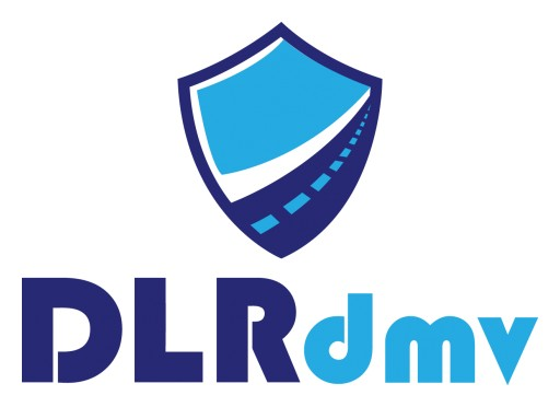 DLRdmv Receives Endorsement From Georgia Automobile Dealers Association
