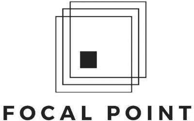 Focal Point Procurement Solutions
