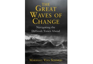 A Book of Prophecy: The Great Waves of Change
