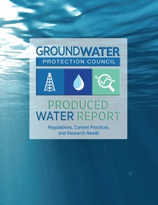 2019 GWPC Produced Water Report