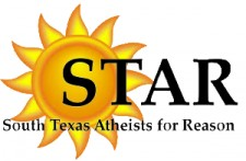 South Texas Atheists for Reason