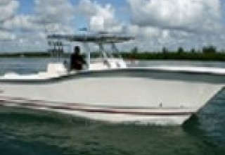 Ameracat Boats Fort Pierce