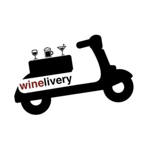 Winelivery Raised More Than 200% of the Target