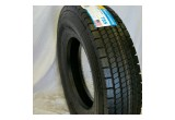 11R22.5 ROAD WARRIOR 660 16 PLY DRIVE TIRES