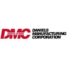 Daniels Manufacturing