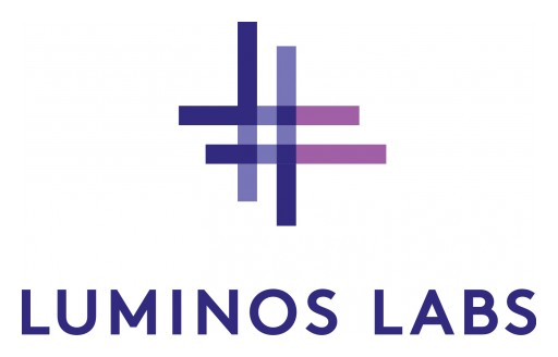 Luminos Labs Earns Partner Specialization for  Episerver CMS, Digital Commerce and Digital Experience Cloud