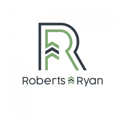 Roberts & Ryan Investments to Host Corporate Access Events During Pandemic