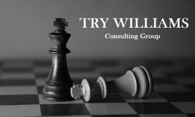 TRY Williams Consulting Group