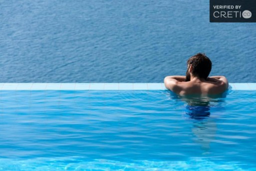 Cretico: a Villa Marketplace Offering a Great Collection of Holiday Villas in Crete Directly from Owners
