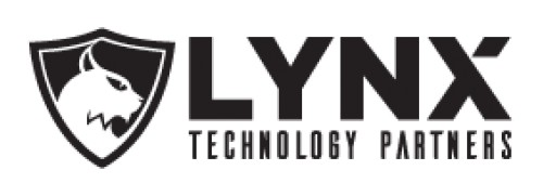 Lynx Technology Partners Wins Cyber Security Management Team of the Year in the 11th Annual 2016 IT World Awards