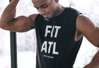 The Fit Atlanta