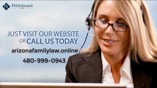 Top Divorce Attorneys Scottsdale AZ-Phoenix AZ 480-999-0943