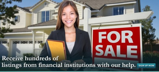 Learn How to Handle More Real Estate Business and Earn More Income With REO Education